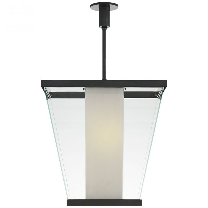 Marin Lantern - Circa Lighting